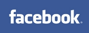 blog_facebook_logo.jpg